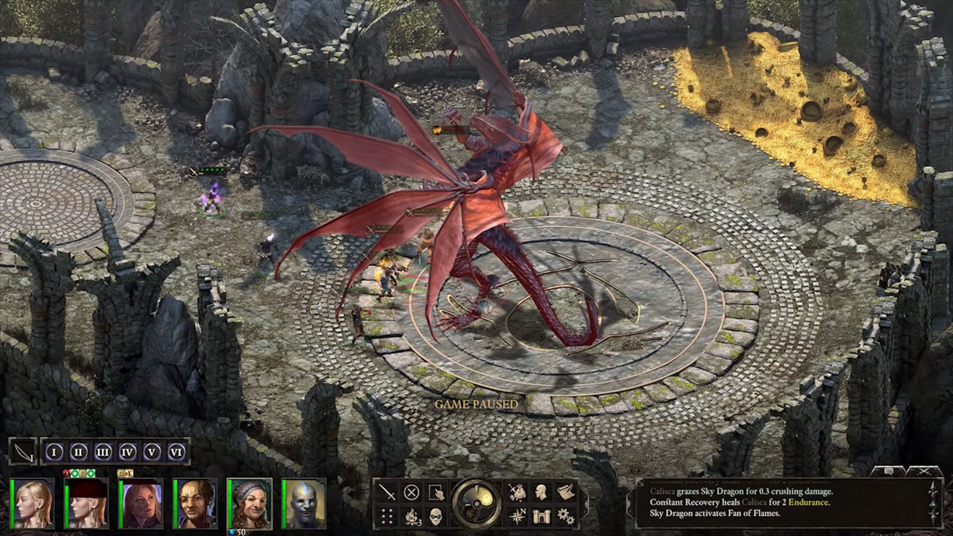 Pillars of Eternity-3