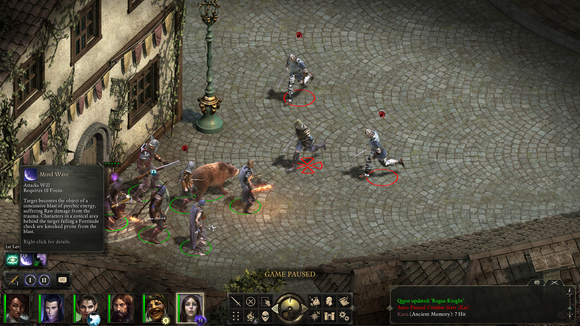 Pillars of Eternity-4
