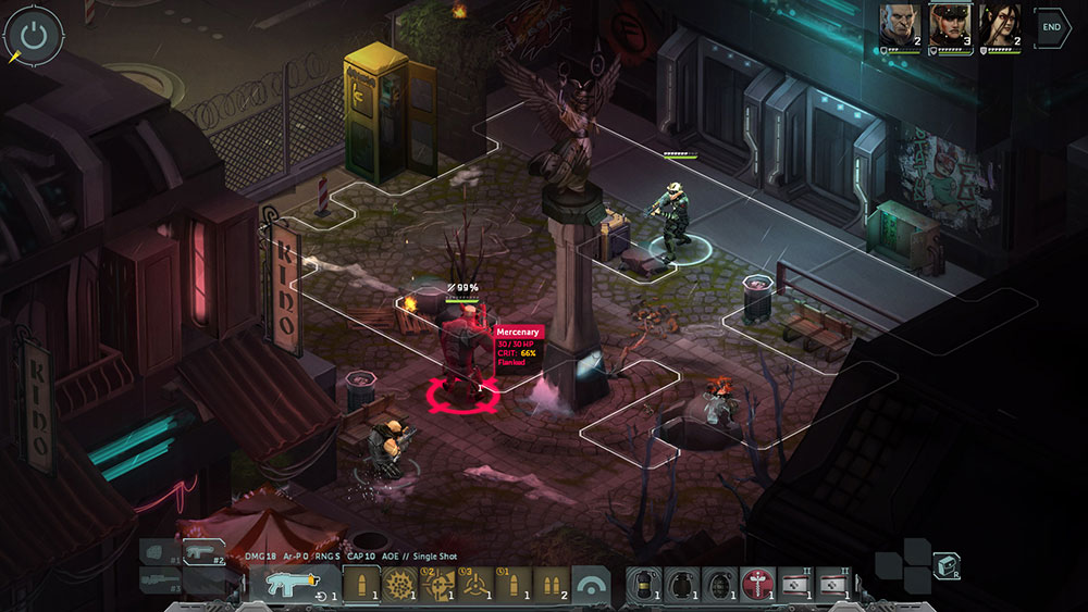 Shadowrun-Dragonfall---Director's-Cut-2