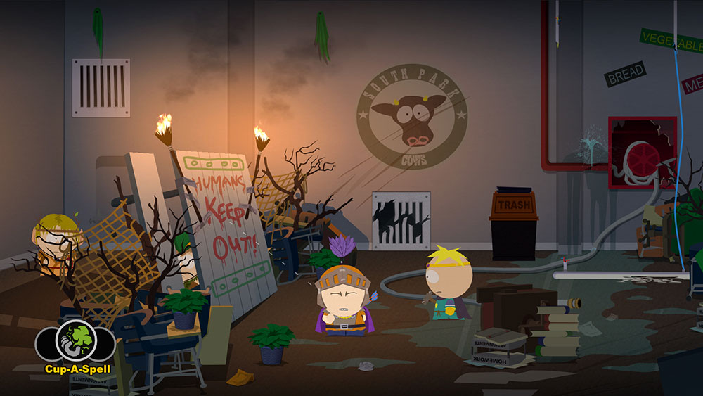 South-Park-The-Stick-of-Truth-2
