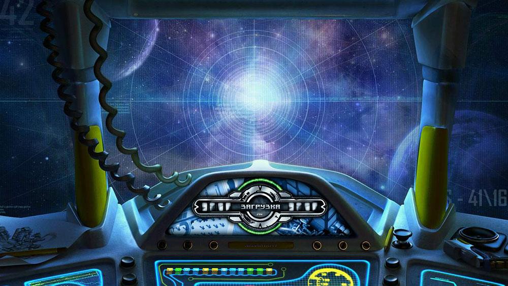 Space-Rangers-1