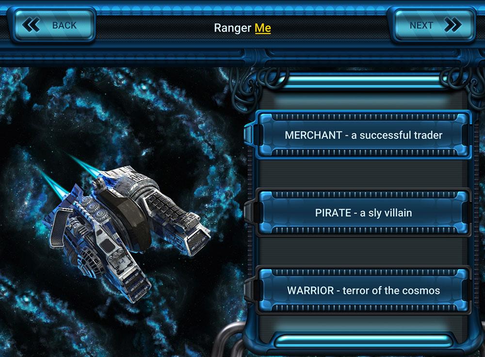 Space-Rangers-4