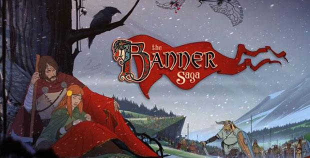 The-Banner-Saga-0