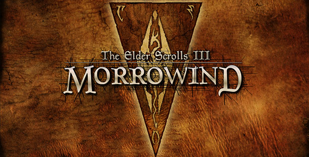 The-Elder-Scrolls-3-Morrowind-00