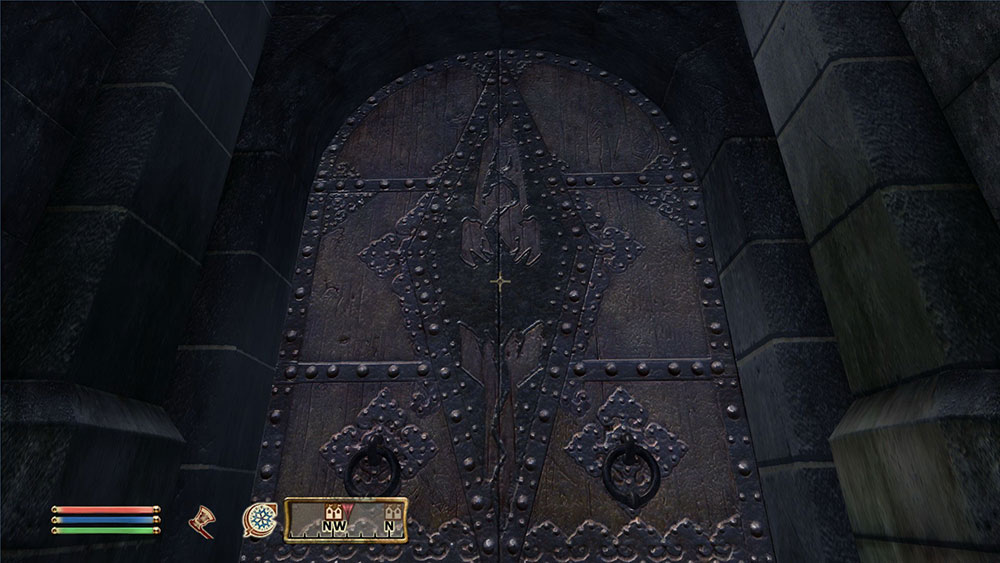 The-Elder-Scrolls-4-Oblivion-1