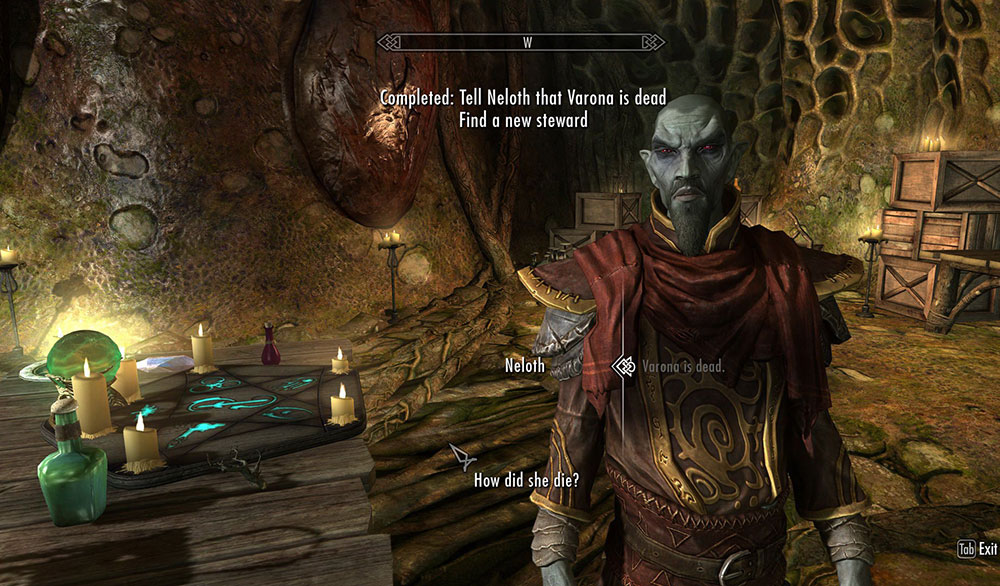 The-Elder-Scrolls-5-Skyrim-4