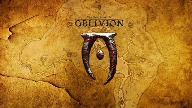 The-Elder-Scrolls-IV-Oblivion-0