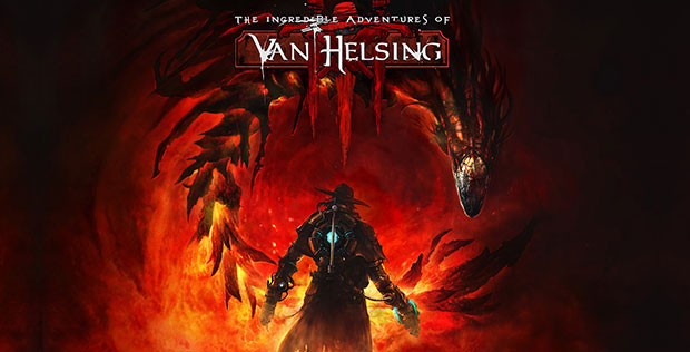The-Incredible-Adventures-of-Van-Helsing-0