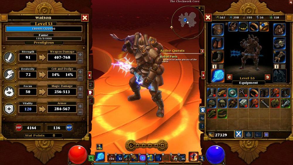Torchlight-2-1