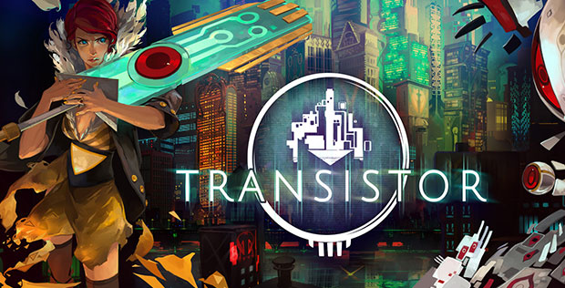Transistor-0