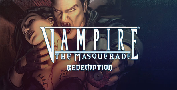 Vampire-The-Masquerade-–-Redemption-0