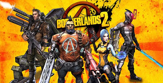 Borderlands-1-и-2-0