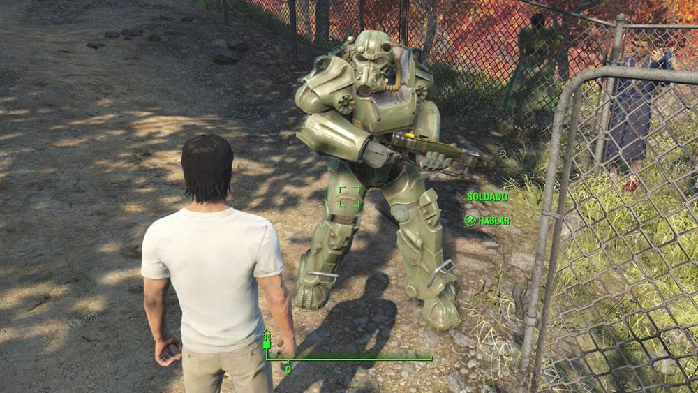 Fallout-3-и-4-1