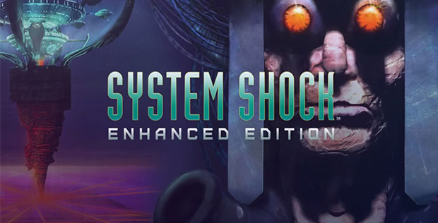 System-Shock-1-и-2-0
