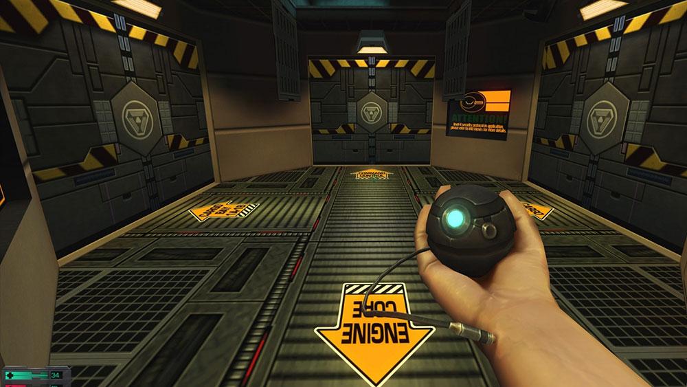 System-Shock-1-и-2-2