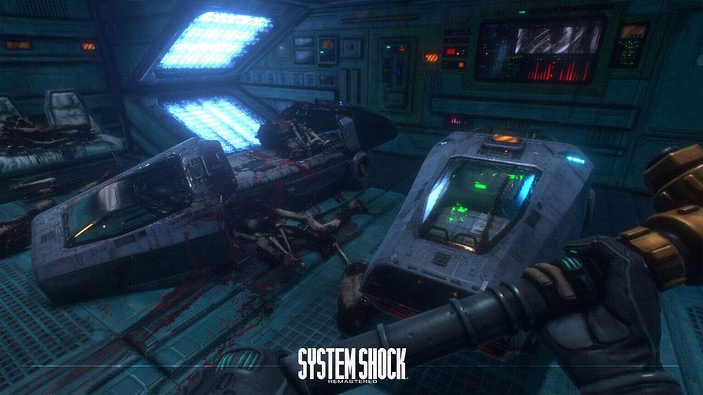 System-Shock-1-и-2-3