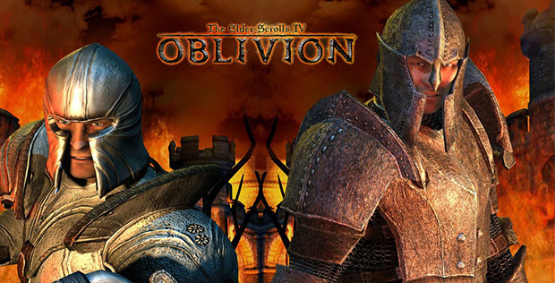 The-Elder-ScrollsI-V-Oblivion-0