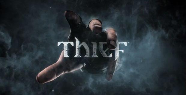 Thief-2014-0