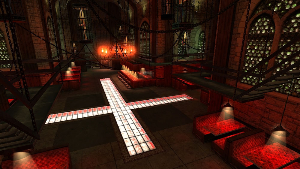 Vampire-TheMasquerade--Bloodlines-1