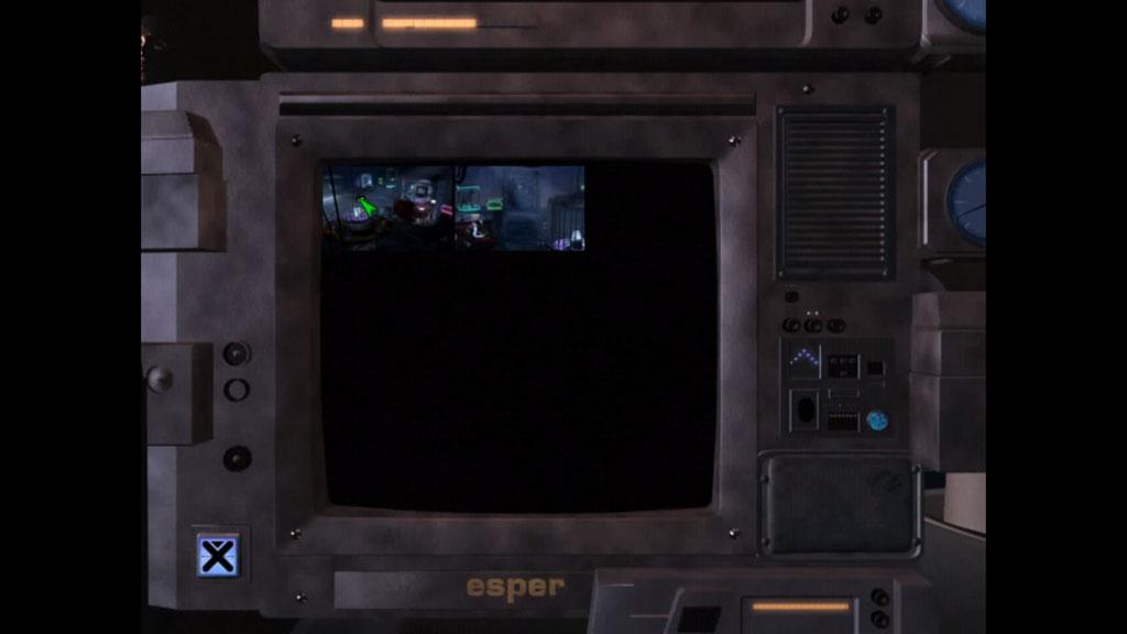 Blade-Runner-1