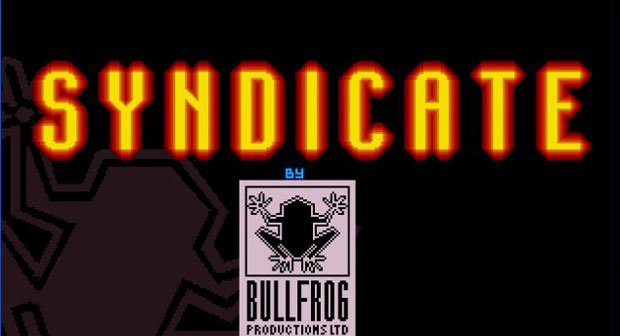 Syndicate-1993-0