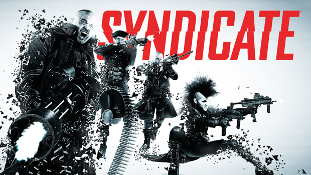 Syndicate-2012-0