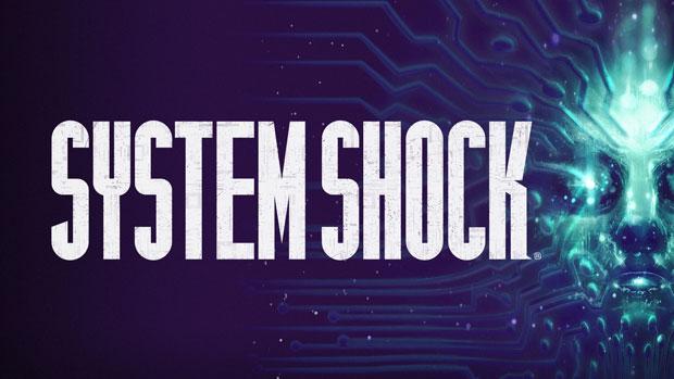 System-Shock-0