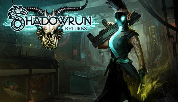 shadowrun-returns-0