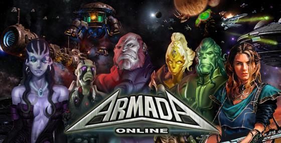 Armada-Online-0
