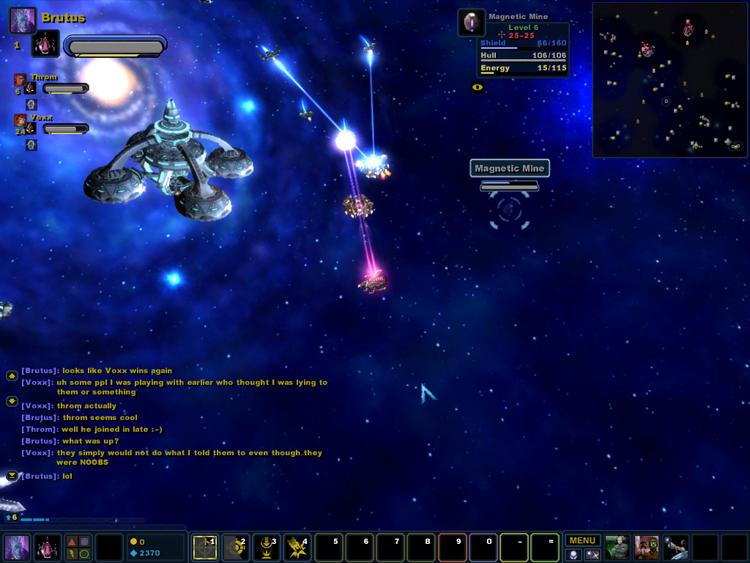 Armada-Online-1