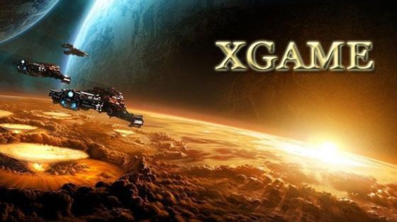 XGame-Online2