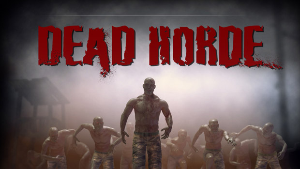 Dead-Horde-От-заката-до-рассвета-0