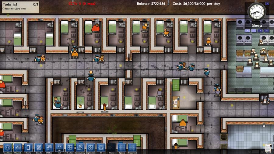 Prison-Architect-1