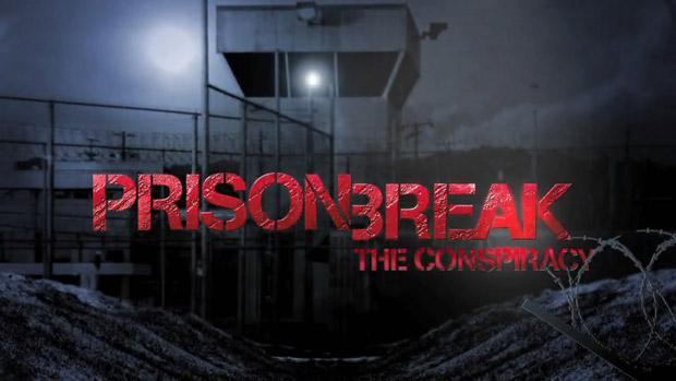 Prison-Break-The-Conspiracy-0