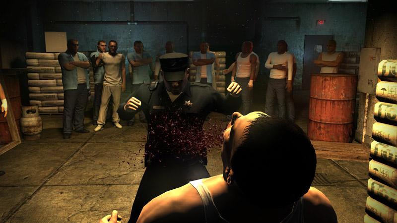 Prison-Break-The-Conspiracy-2