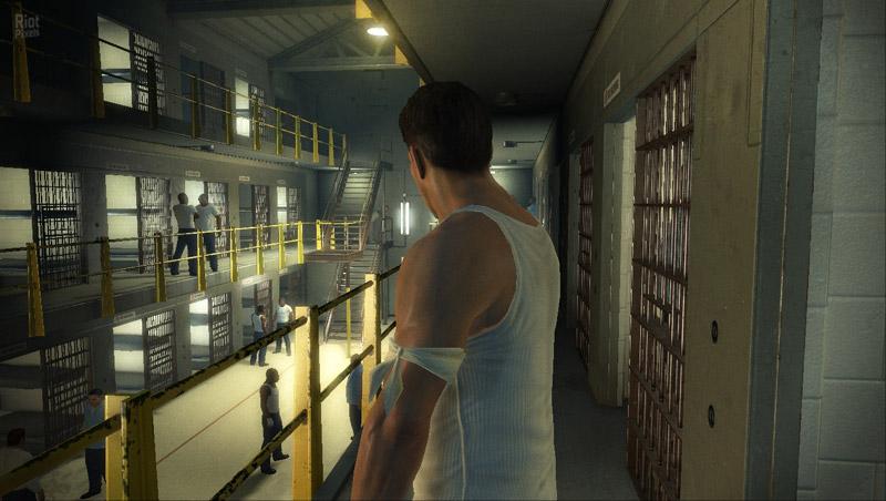 Prison-Break-The-Conspiracy-3