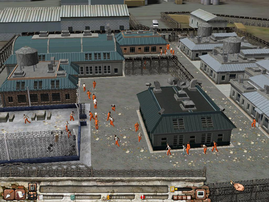 Prison-Tycoon-1