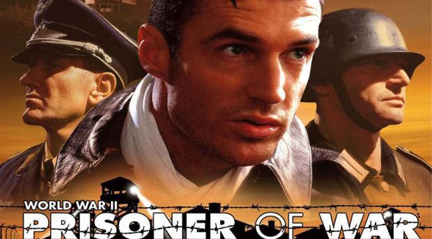 Prisoner-of-War-0