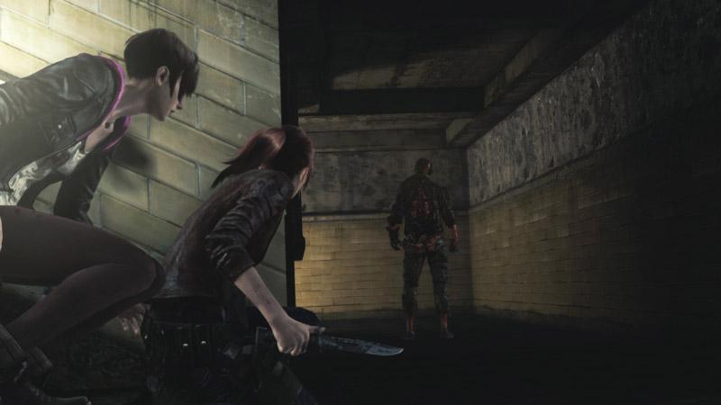 Resident-Evil-Revelations-2-1