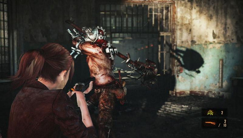 Resident-Evil-Revelations-2-3