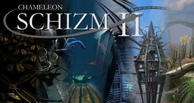 Schizm-2-Хамелеон-0