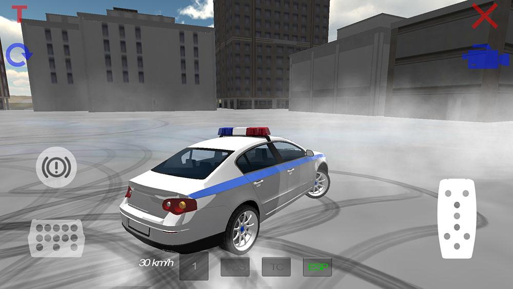 Driver-31