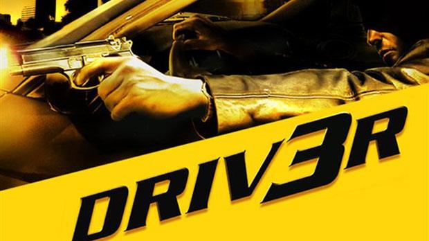 Driver-34