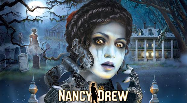 Nancy-Drew4