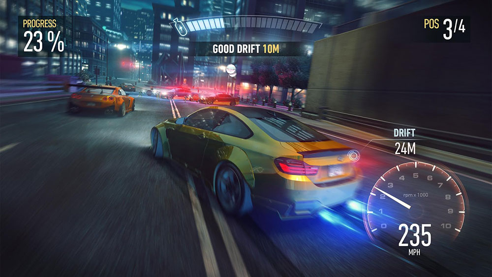 Need-for-Speed2