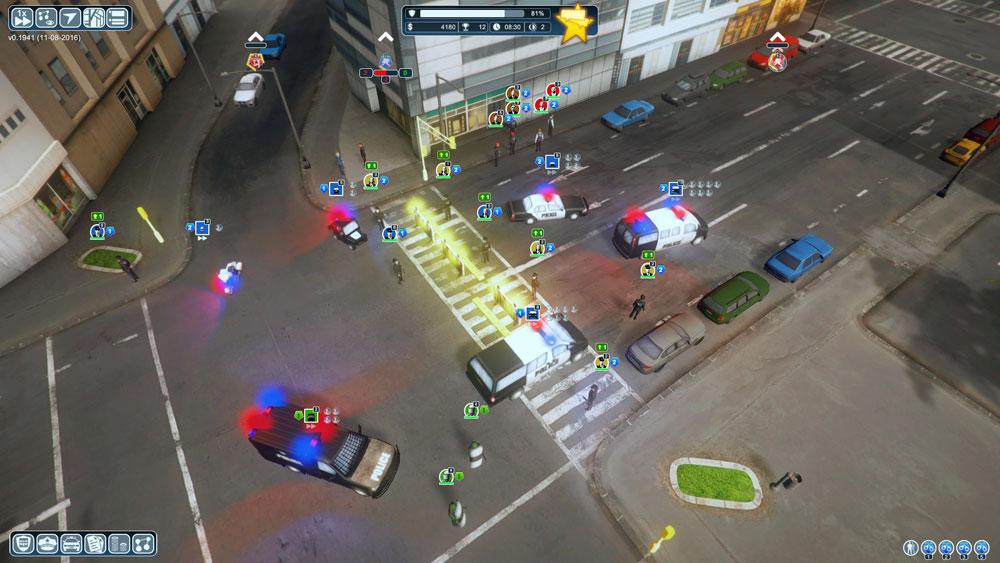 Police-Tactics-Imperio-1