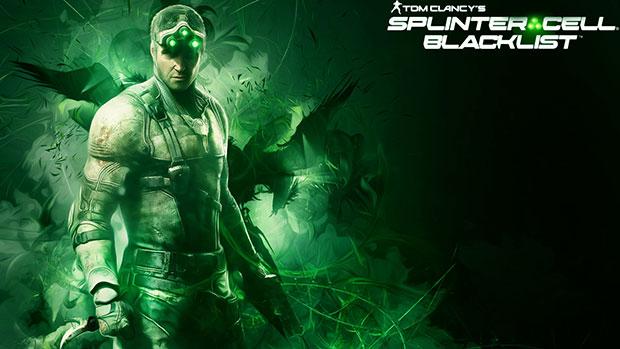 Splinter-Cell4