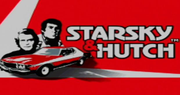 Starsky-&-Hutch4