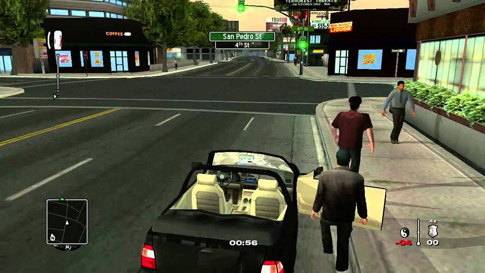 True-Crime-Streets-of-LA1