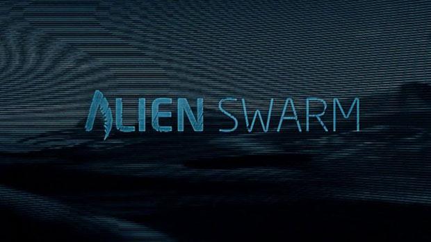 Alien-Swarm4